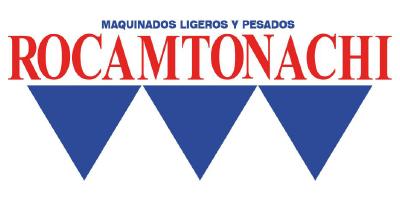 Maquinados Rocamtonachi