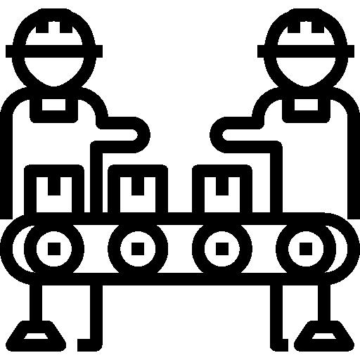 Fabricación de herramentales Queretaro